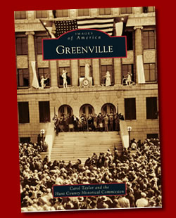 Greenville book cover