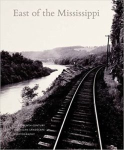East of the Mississippi By Diane Waggoner, Russell Lord, Jennifer Raab.  Yale University Press